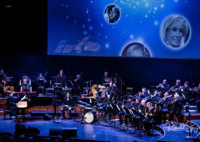 North Sea Big Band